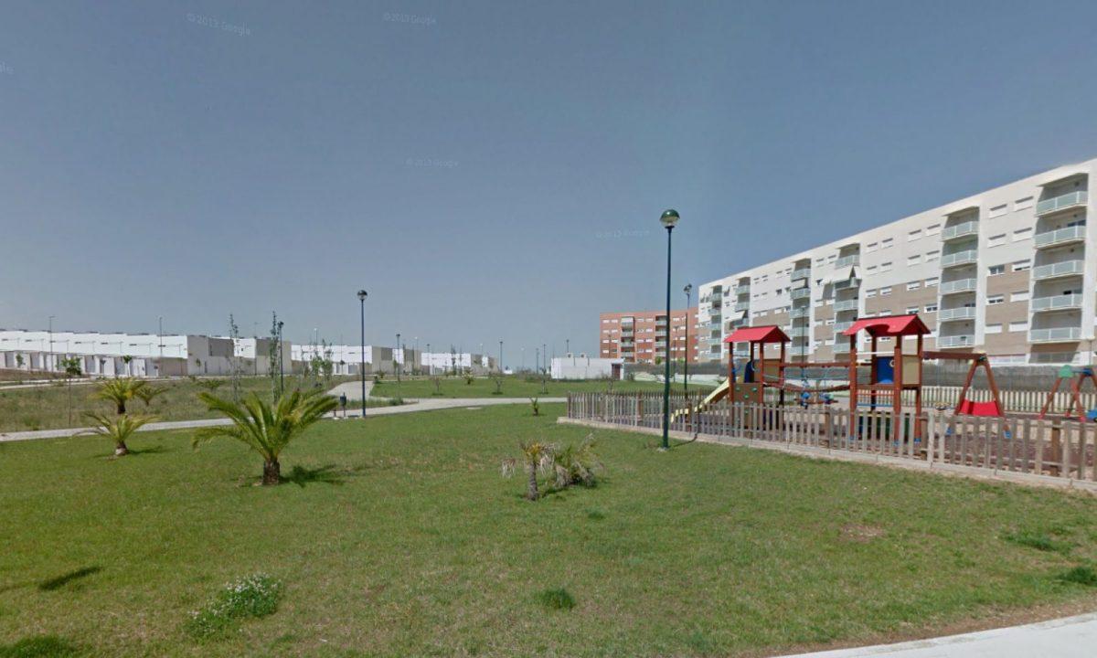 """Bienvenido a la web de nuestro barrio """"Mirador de…"""