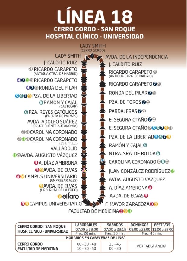 linea18agosto2013