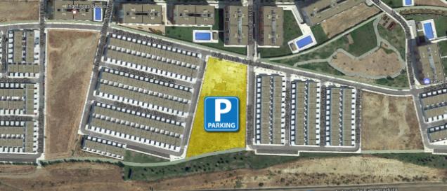 zona_parking